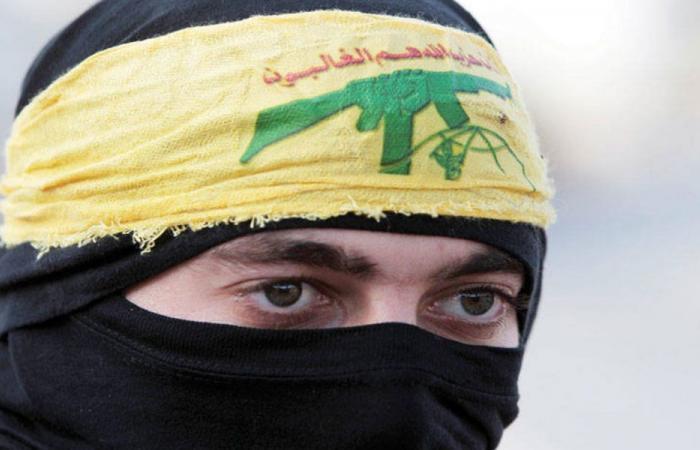"""أبعد من الحكومة بكثير… هذا ما يريده """"حزب الله""""!"""