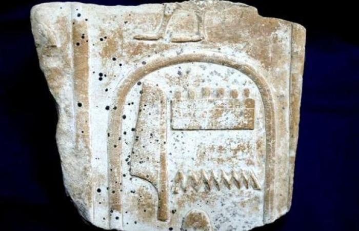 مصر | 32 ألف قطعة.. كيف تستعيد مصر آثارها المهربة؟