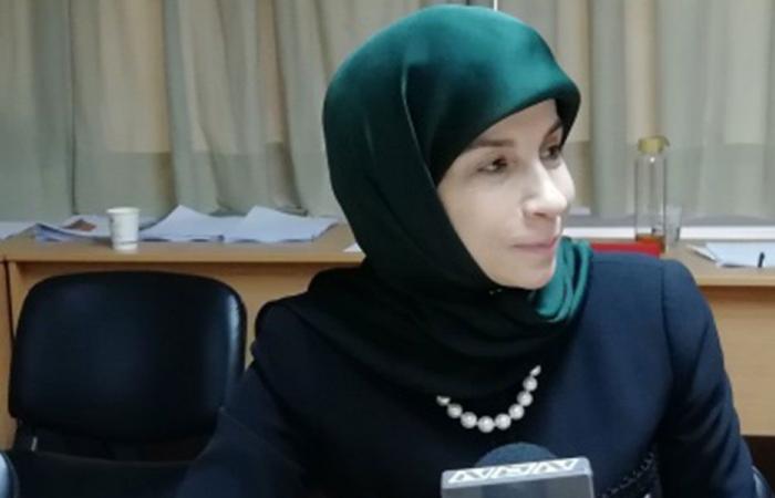 عز الدين: لحشد الطاقات للنهوض بمدينة صور ومنطقتها