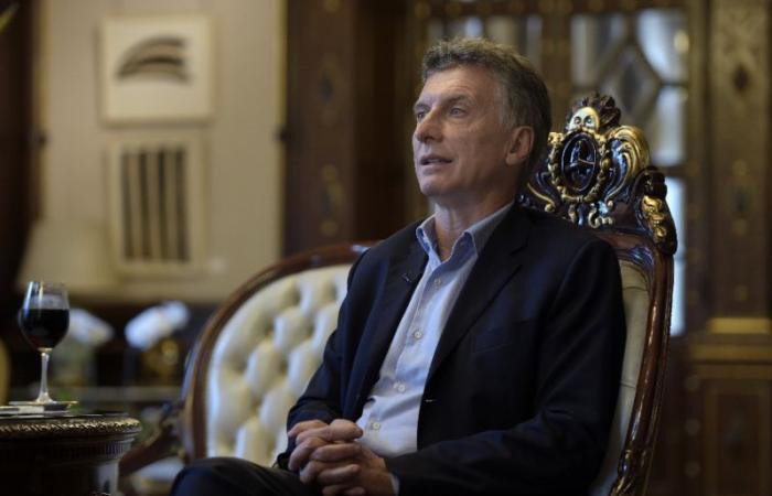 الرئيس الأرجنتيني يخوض معركة اقتصادية صعبة لضمان إعادة انتخابه