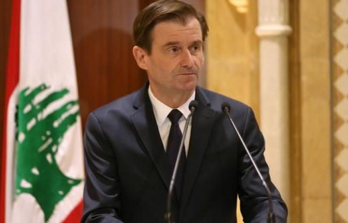 إيران   أميركا: بالدبلوماسية.. سنطرد من سوريا كل وجود إيراني