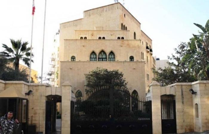 عين التينة عن تداعيات دعوة ليبيا: لا قطيعة مع بعبدا والأمر انتهى