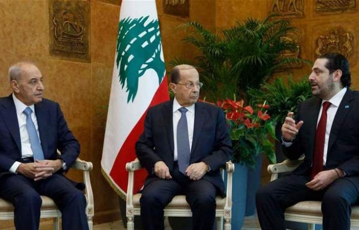 بالأرقام.. هذا ما يخسره لبنان كل يوم تأخير بتشكيل الحكومة