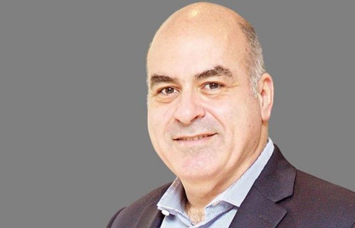 ماطوسيان: لإعطاء الأولوية للشؤون الاقتصادية والاجتماعية