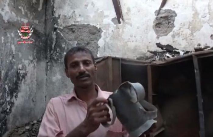 اليمن   الحديدة.. حملة اختطافات حوثية وإحراق منازل مدنيين