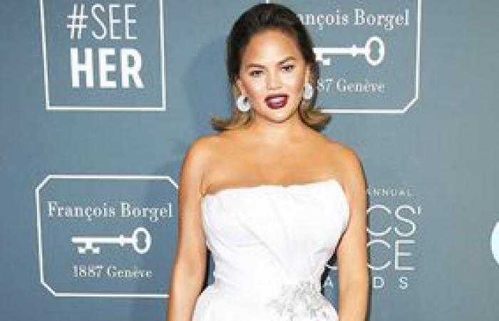 نجمات إرتدين 'الأبيض' في حفل عالمي.. إستوحي منهن إطلالتكِ