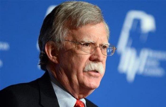 مجلس الأمن القومي الأميركي طلب خيارات لضرب إيران