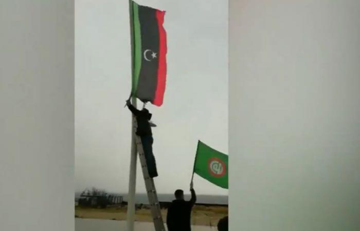 قطوع القمة الرابعة يمر بأزمة مفتوحة مع ليبيا وتفاقم الخلافات بين بعبدا وعين التينة