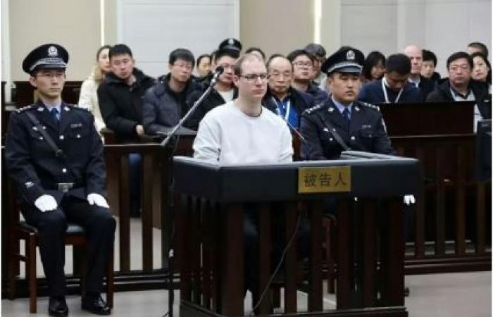 """الصين تحذر مواطنيها من التعرض """"لمخاطر"""" في كندا"""