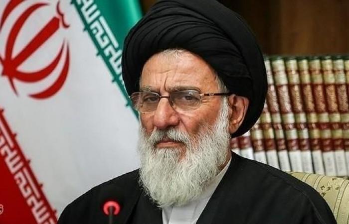 إيران | هل أشعلت وفاة شاهرودي صراعاً حول خلافة خامنئي؟