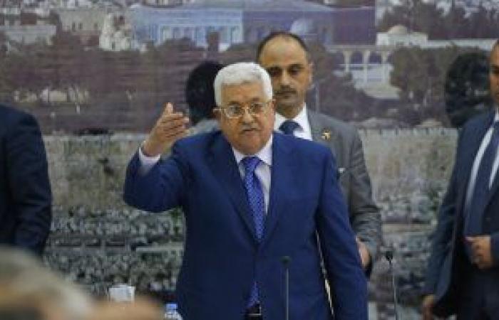 فلسطين | عزام الأحمد: الرئيس الفلسطينى يزور سوريا قريبا