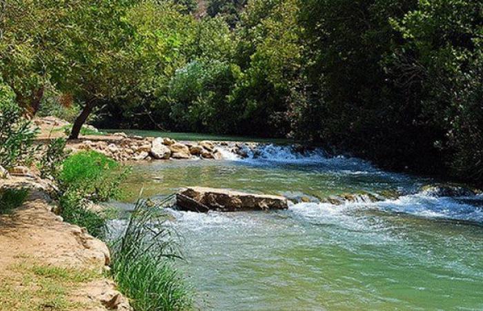 مصلحة الليطاني: لعدم عودة النازحين الى ضفاف النهر