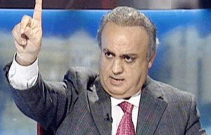وهاب: لاحترام الآخر في النقاش السياسي