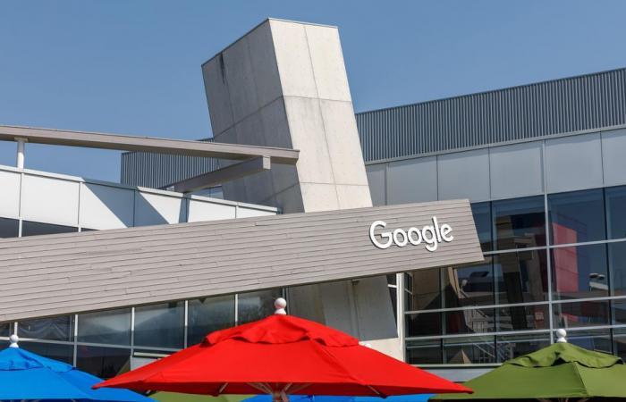 جوجل تضيق الخناق على التطبيقات المخالفة لسياساتها
