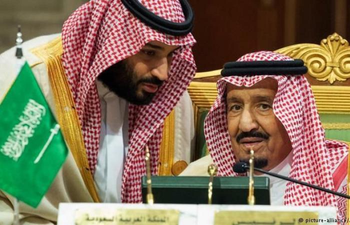 سوريا | السعودية تعلق على شائعات إعادة فتح سفارتها في دمشق