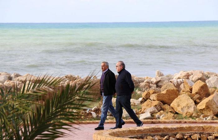 كلام وهاب وإرسلان الأقسى منذ ما بعد الإنتخابات