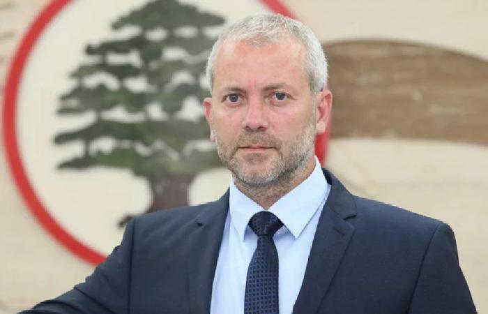 """""""القوات"""": لإنزال أشد العقوبات بحق مطلقي النار على منزل حبشي"""