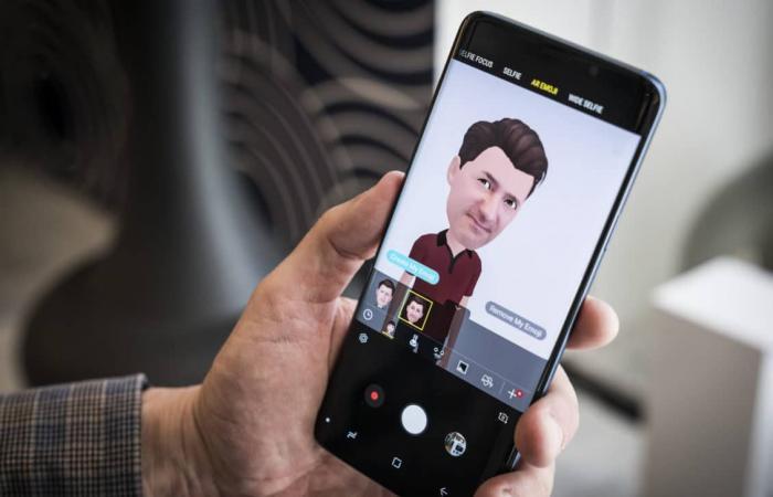 أفضل تطبيقات الواقع المعزز AR لتعديل صورك الشخصية ومشاركتها مع الآخرين