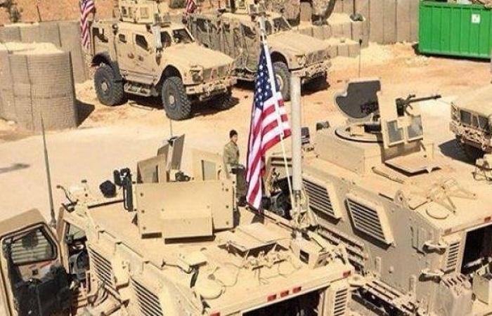 هل تقلّص الولايات المتحدة انتشارها في العراق وسوريا تمهيداً لضرب إيران؟