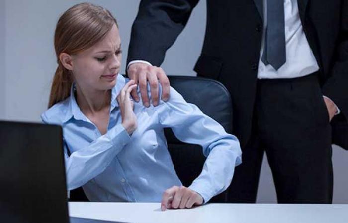 واحد من كل ثلاثة موظفين في الأمم المتحدة تعرّض لتحرش