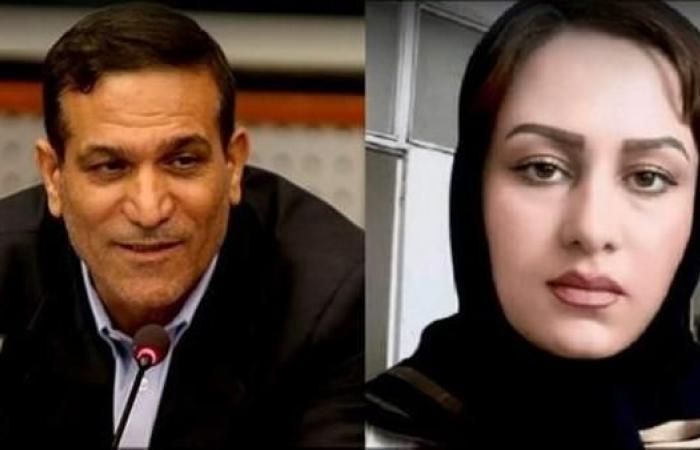 إيران | سجل حافل لمستشار ظریف السابق.. اغتصاب واستغلال نفوذ