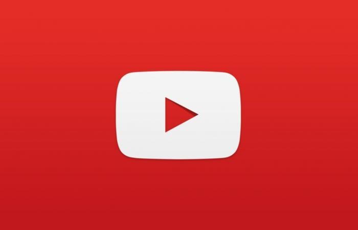 يوتيوب تعدل سياساتها لمعالجة مشكلة فيديوهات المقالب الخطيرة