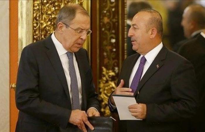 """سوريا   روسيا ترد على مقترح """" المنطقة الآمنة """" في الشمال السوري"""