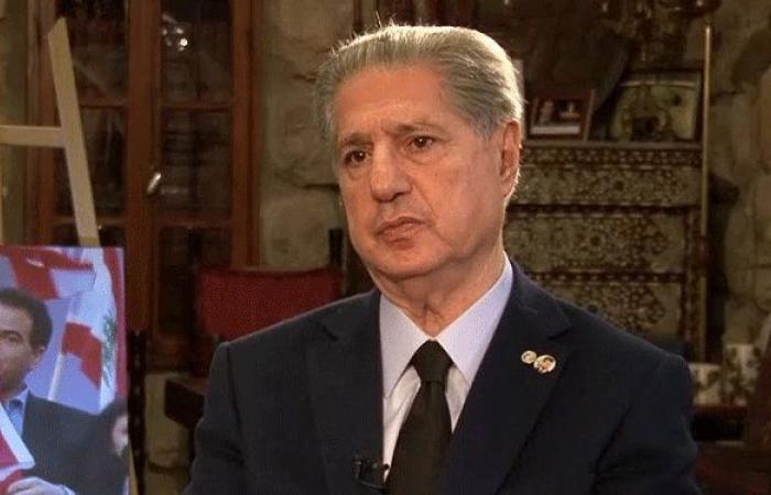 الجميل: لبنان على مفترق…يكون أو لا يكون