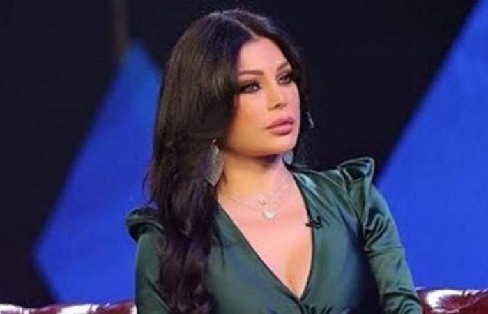 فستان هيفاء وهبي الأخضر.. لهذا المصصم وهذا ثمنه!