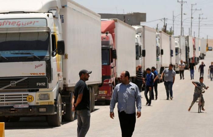 شبكات تهريب منظّمة ومحمية بين تركيا وسوريا ولبنان