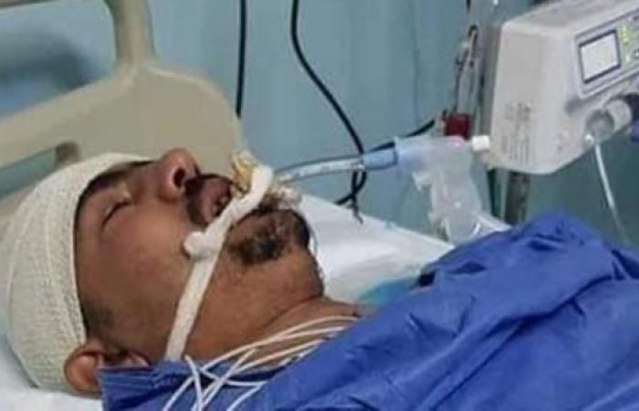 مصر   مقتل مصري طعنا بسكين في الأردن والقاهرة تتدخل