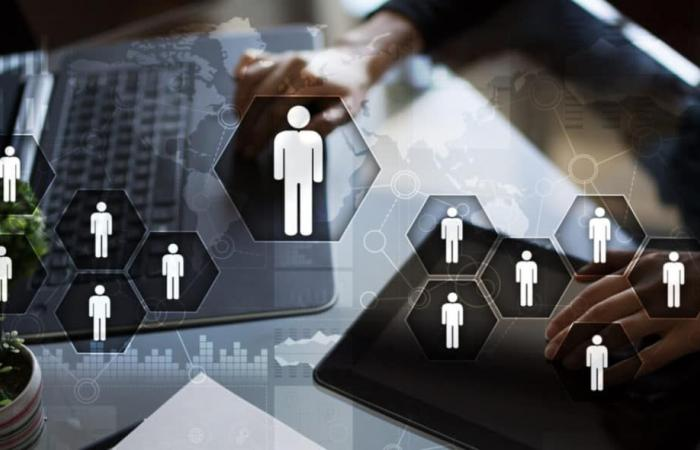 كيف ستؤثر التحليلات التنبؤية على مجال الموارد البشرية