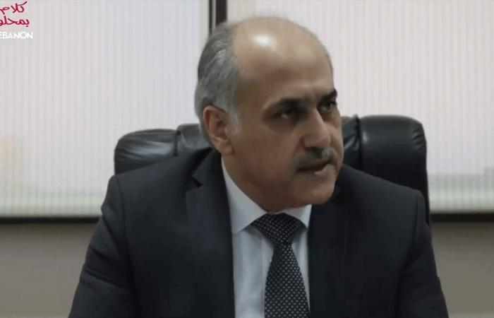 أبو الحسن: مرسوم عائدات البلديات تمّ توقيعه والمطلوب تحريره