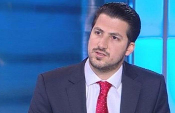 المرعبي: انعقاد القمة تأكيد على دور لبنان المحوري