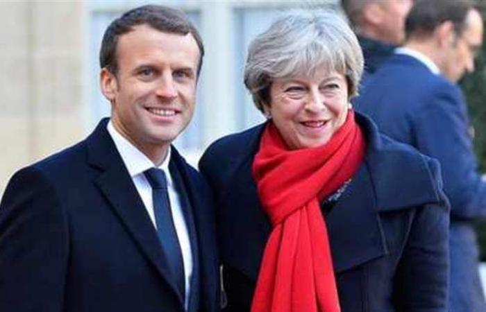 فرنسا تطلق خطتها المرتبطة ببريكست 'بلا اتفاق'