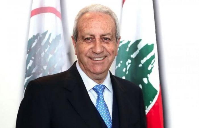 قاطيشا: القمة محطة أمل للبنانيين