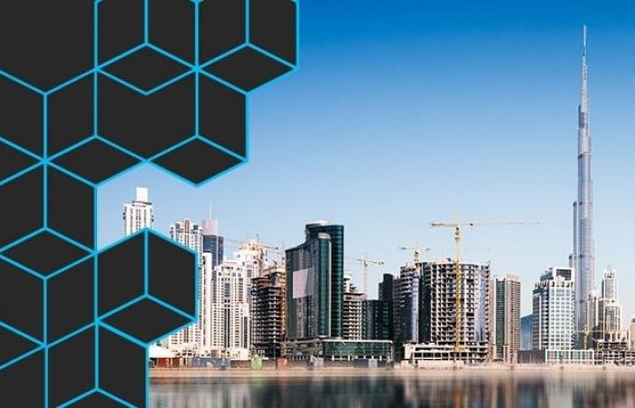 مايكروسوفت تعقد مؤتمر Ignite لأول مرة في منطقة الخليج