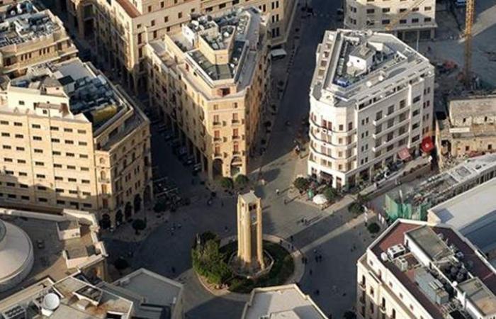 تصنيف لمدن العالم الأكثر غلاء: مدينة أوروبية تصدّرت.. وهذه مرتبة بيروت