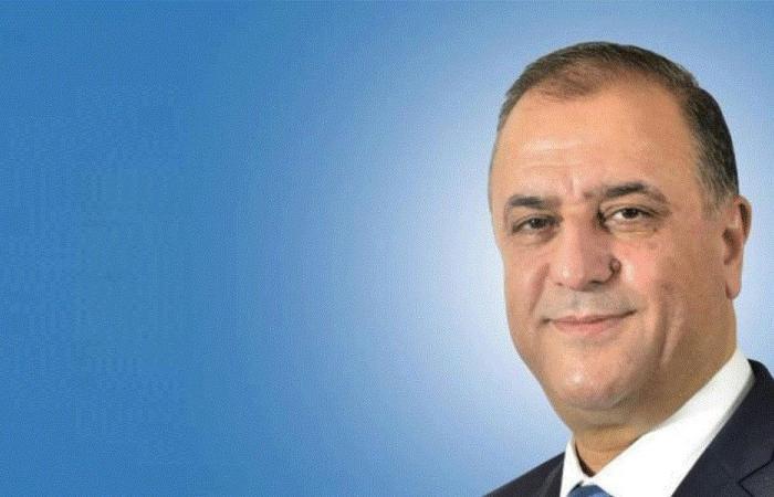 """محمد سليمان: لعل انعقاد """"القمة"""" يساهم باعادة ثقة اللبنانيين بدولتهم"""