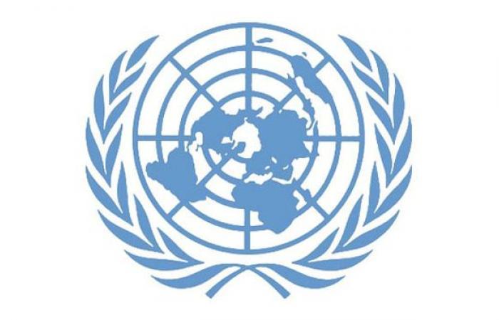 اليمن | الأمم المتحدة: مراقبونا سالمون بعد تقارير عن إطلاق نار في الحديدة