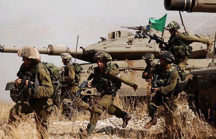 إسرائيليون يحذرون من حرب مع إيران وسوريا ولبنان
