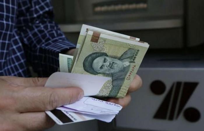 إيران | استخبارات إيران تعتقل 54 شخصاً بتهمة الإخلال بالاقتصاد