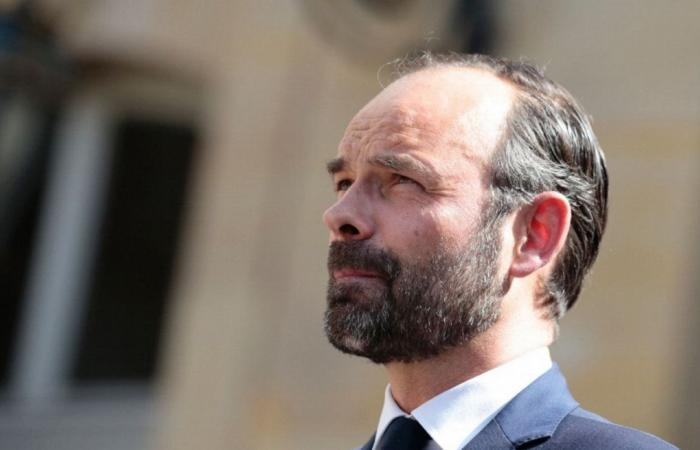 """فرنسا تطلق خطتها المرتبطة ببريكست """"بلا اتفاق"""""""