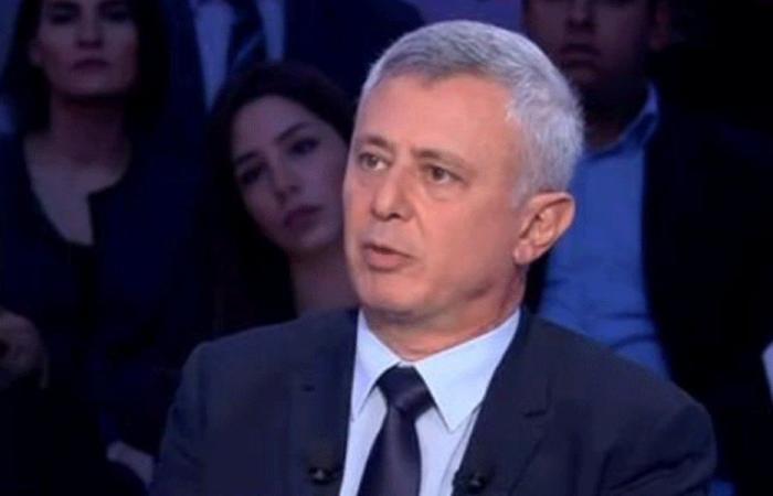فرنجية:ليتنازل الحريري فتُحلّ مشكلة الحكومة