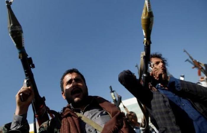 اليمن   قيادي حوثي: لن نقبل بتوسيع بعثة المراقبين الدوليين
