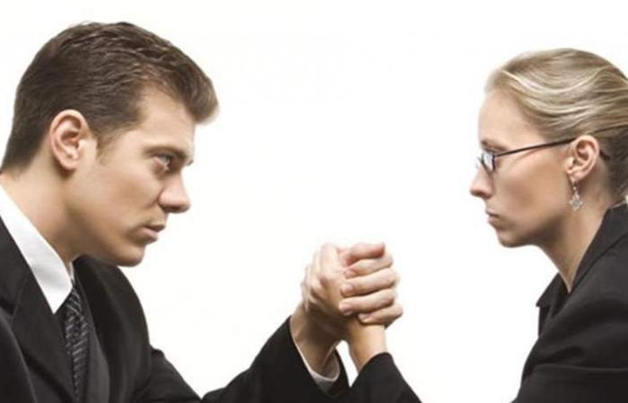دراسة صادمة: النساء أكثر تحملاً للألم من الرجال.. و..