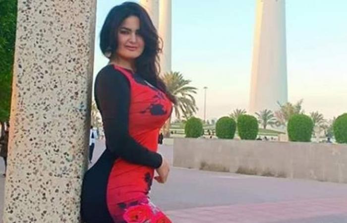 بعد الفيديو 'الفاضح'.. سما المصري ممنوعة من دخول الكويت!