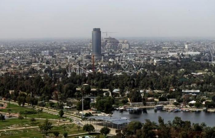 العراق   منصب أمين بغداد يثير جدلا.. فمن يتولاه؟
