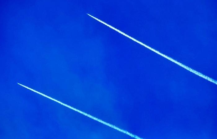 الجيش: طائرة استطلاع إسرائيلية خرقت أجواء الجنوب