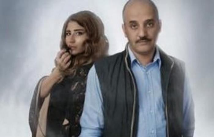 """""""ودّي أتكلم"""" أول فيلم كويتي يعرض في السعودية"""